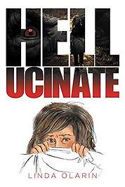 Hellucinate.jpg