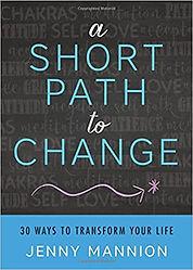 A Short Path to Change.jpg