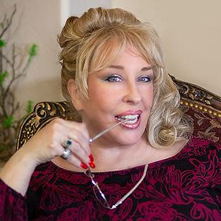 Jodi Lea Stewart
