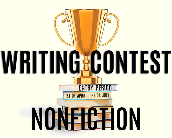 WritingContestNonfiction.png
