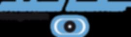 Haefner-Logo.png
