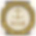 HS_Logo.png