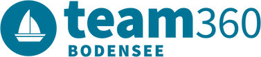 logo_team360_bodensee.png