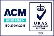 ISO 27001 logo Aug 19 small.jpg