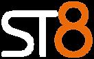 180849-Howeells-Associates-Logos-White S