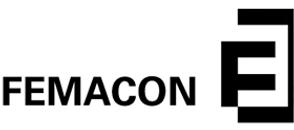 Femacon Bauconsult GmbH