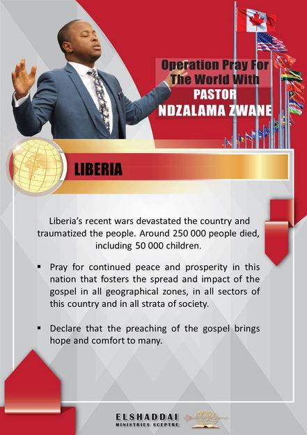 Liberia r.jpg