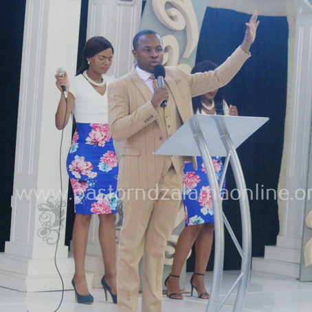 YOU ARE THE EFFULGENCE OF THE FATHER'S GLORY