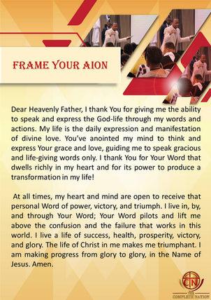 FRAME YOUR AION H.jpg
