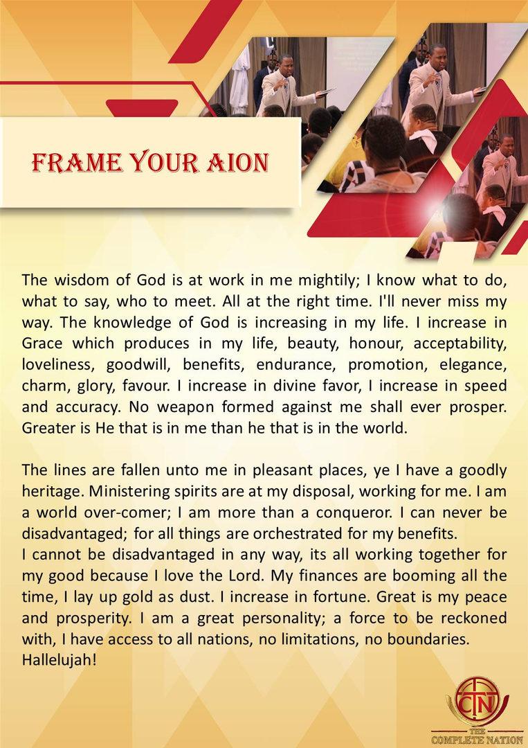 FRAME YOUR AION F.jpg