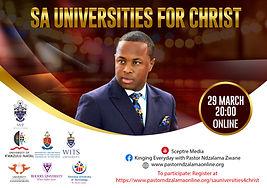 SA UNIVERSITIES FOR CHRIST J.jpg