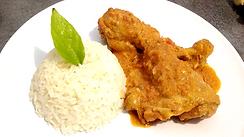 mafé-poulet.png