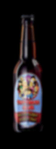 Birra.png