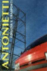 Logo di Antonietti Edilizia.jpg