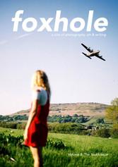 Foxhole vol 5 cover (shop).jpg