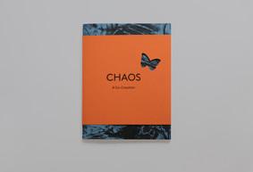 CHAOS_COVER.jpg