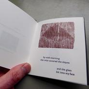 David Armes/Red Plate Press