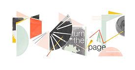 Colour for Website.jpg