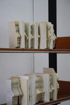 Biographies detail copy.jpg