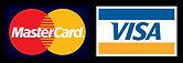 visa-mastercard-icon-8.jpg