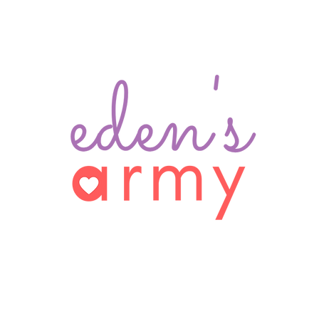 Eden's Army Logo.png