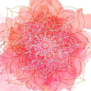 Harmoniser Muladhara Chakra avec le Yoga