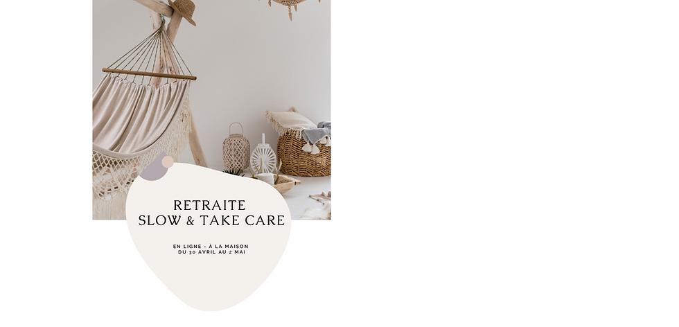 Retraite SLOW & TAKE CARE (1).png