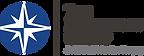 1 TDG Logo.png