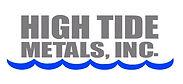 HighTide logo.jpg