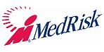 Medrisk logo.png