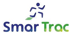 Smar Trac-logo.jpg