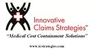 ICS_Logo_New_Tag_Line.png