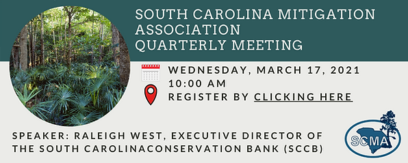 SCMA March 2021 Quarterly Meeting.png