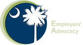 SCEAA-Logo-reverse.png