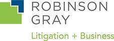 RG 4C horiz Logo.jpg