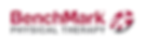 Benchmark logo.png