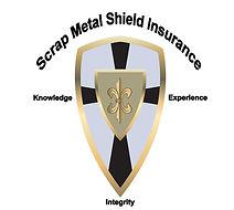 Scrap Metal Logo.jpg