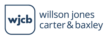 WJCB_Logo_WEB_Without Box Line_3x - Most Common Use Copy (2).png