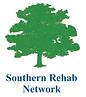 SRN Logo - PDF (3).jpg
