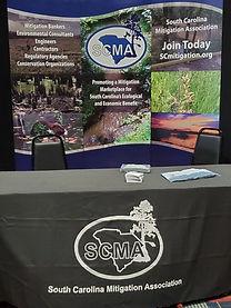 SCMA Booth.jpg