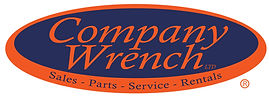 Official Company Wrench Logo 2015-01.jpg