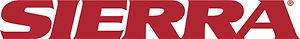 Sierra_WordmarkLogo_Red wReg.jpg