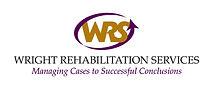 WRS-logo high res.jpg