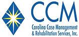 CCM Logo JPEG.jpg