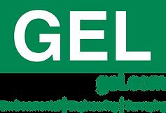 GEL Logo.png