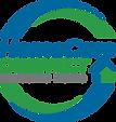 HomecareConnect_Logo_RGB_300dpi (002).png