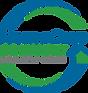HomecareConnect_Logo_RGB_300dpi (002).pn