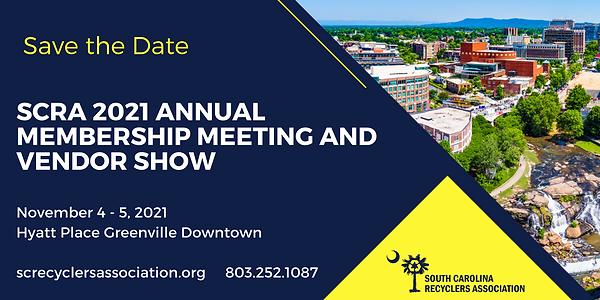 SCRA 2021 Annual Meeting.png