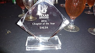 Chapter Award 2016, resized.jpg