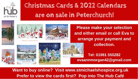 Copy of Christmas card poster 131021 (Business card).png